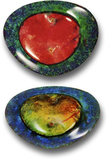 Flame-Queen-Opal
