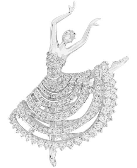 2-van-cleef-arpels-ballerina-clip-x468