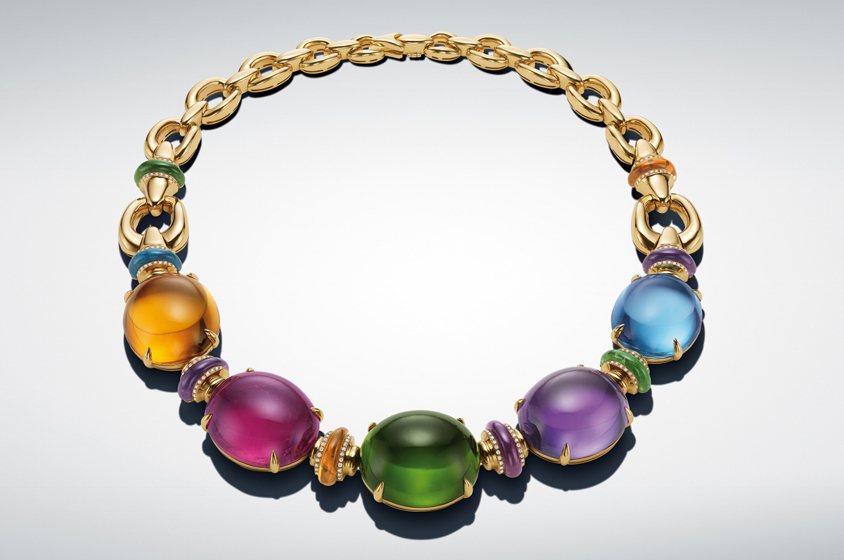 Bulgari-MVSA-Collection-fine-jewelry-2