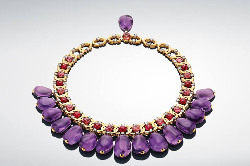 Bulgari-MVSA-Collection-fine-jewelry-3