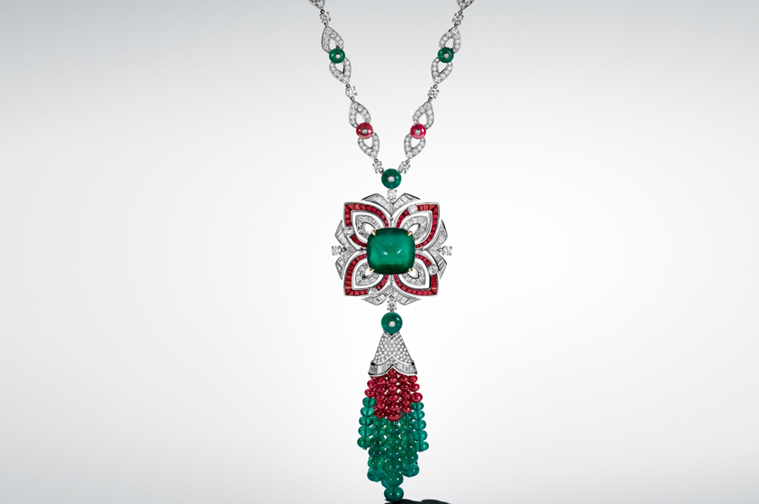Bulgari-MVSA-Collection-fine-jewelry-4