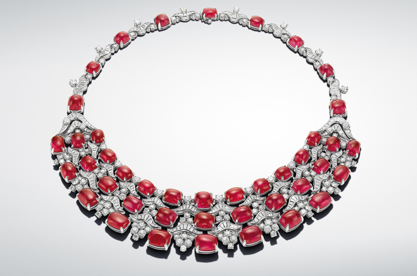 Bulgari-MVSA-Collection-fine-jewelry-7