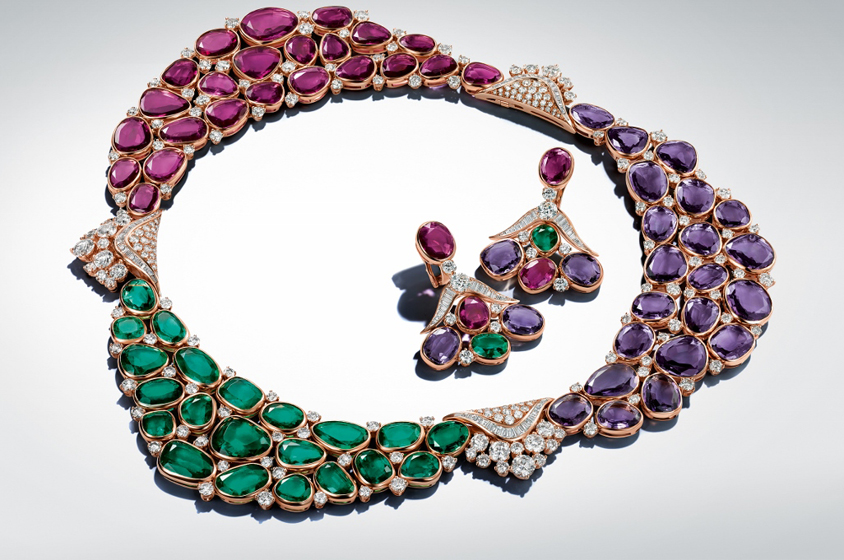 Bulgari-MVSA-Collection-fine-jewelry-8