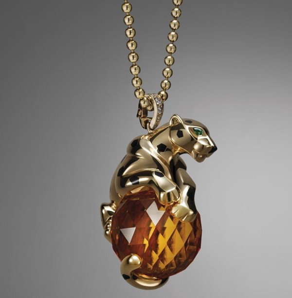 wildcat-jewelry-panthere-de-cartier-ii-collection_2