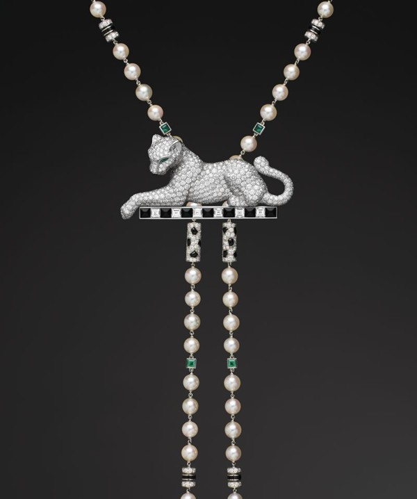 wildcat-jewelry-panthere-de-cartier-ii-collection_3