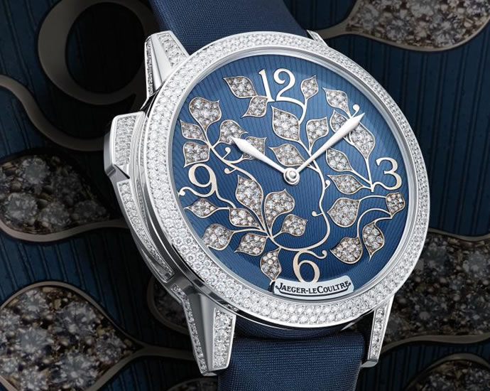 Jaeger-LeCoultre-Rendez-Vous-Ivy-Minute-Repeater-4