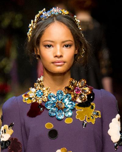 gallery_big_Dolce___Gabbana_fall_2014_necklace