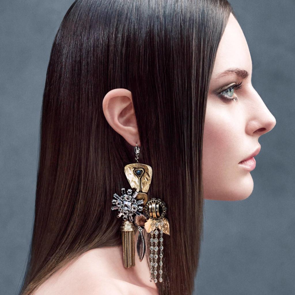 hbz-single-earring-1-promo-xln