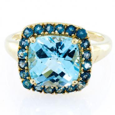 5680_518-Pierscionek-z-niebieskimi-topazami_92d2f6cc5e72e430c7c638ec09def529_auctionPageMedium