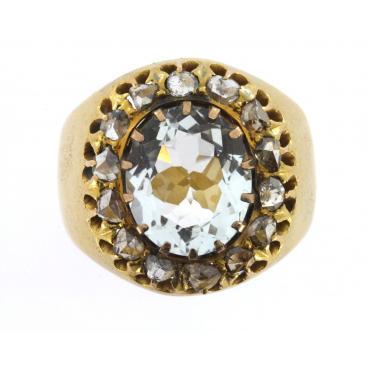 7026_98-Sygnet-z-rozetami-diamentowymi-i-topazem-Carska-Rosja_6a155c0c92b82090889494137a2931dd_auctionPageMedium
