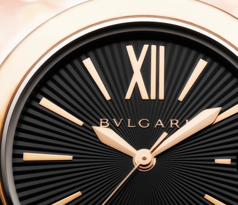 Lvcea-Watch-Bulgari-5