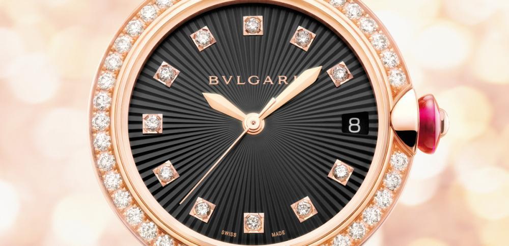 Lvcea-Watch-Bulgari-6