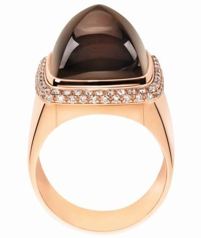 modular-jewelry-freds-pain-de-sucre-ring-collection