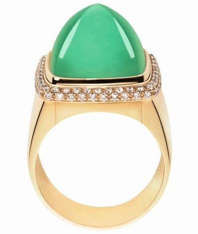 modular-jewelry-freds-pain-de-sucre-ring-collection_1