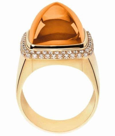 modular-jewelry-freds-pain-de-sucre-ring-collection_3