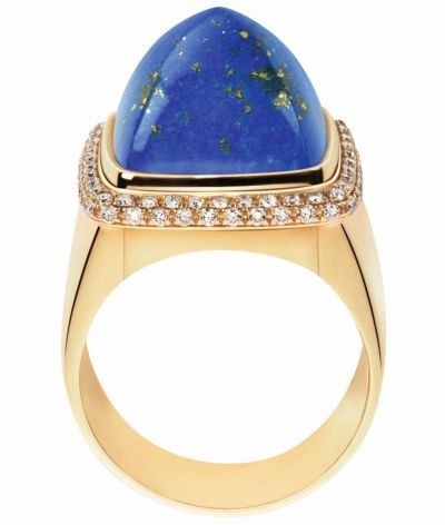 modular-jewelry-freds-pain-de-sucre-ring-collection_4