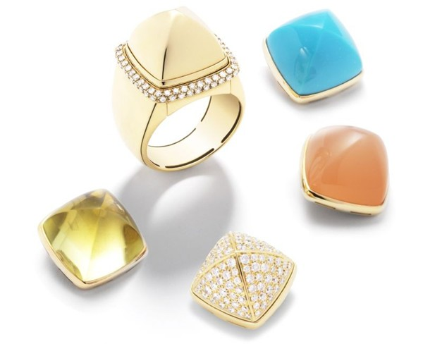 modular-jewelry-freds-pain-de-sucre-ring-collection_5
