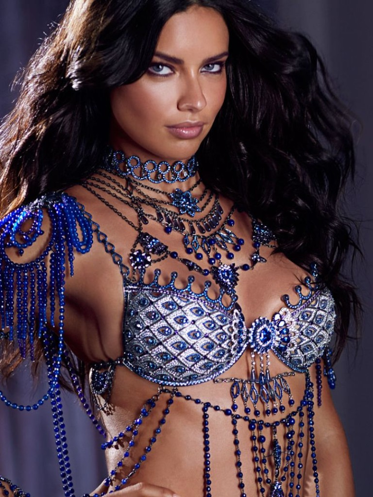 12 adriana-lima-2014-victoria-s-secret-fantasy-bra-preview_3