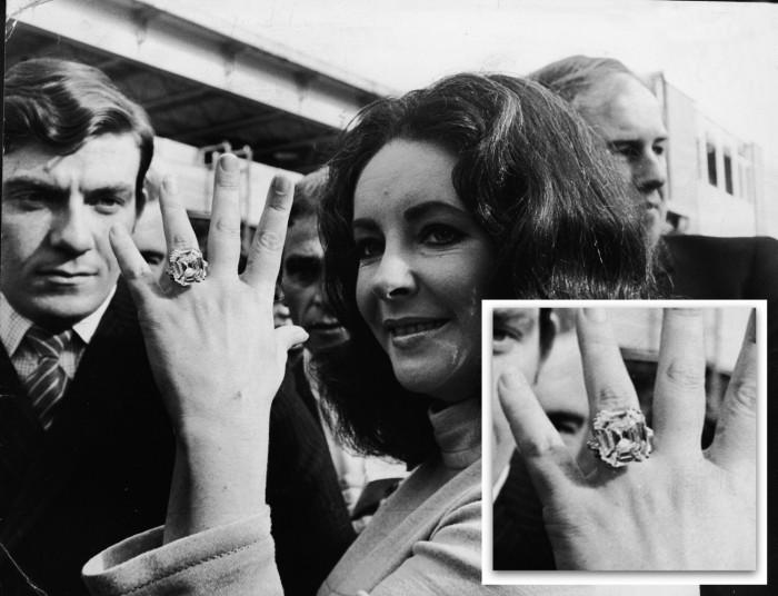 7-elizabeth-taylor-engagement-rings-main