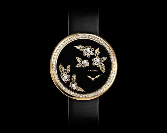 Chanel-Mademoiselle-Prive-Camelia-Watch-2