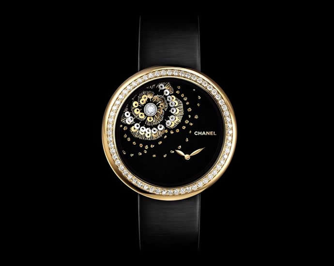 Chanel-Mademoiselle-Prive-Camelia-Watch-3