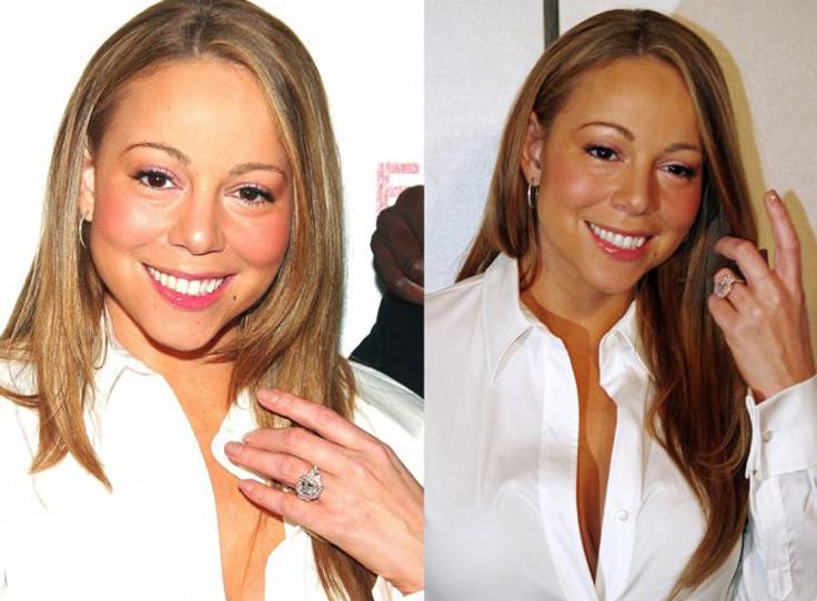 Mariah-Carey-Emerald-Ring