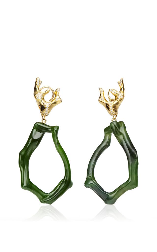 Nephrite-Jade-Earrings