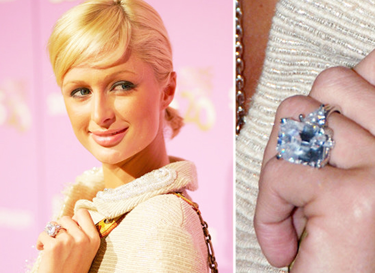 Paris-Hilton-Engagement-Ring