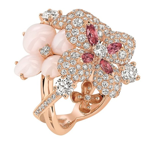 floral-beauty-chaumet-hortensia-collection_1
