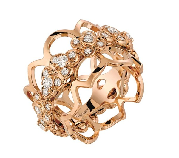 floral-beauty-chaumet-hortensia-collection_4