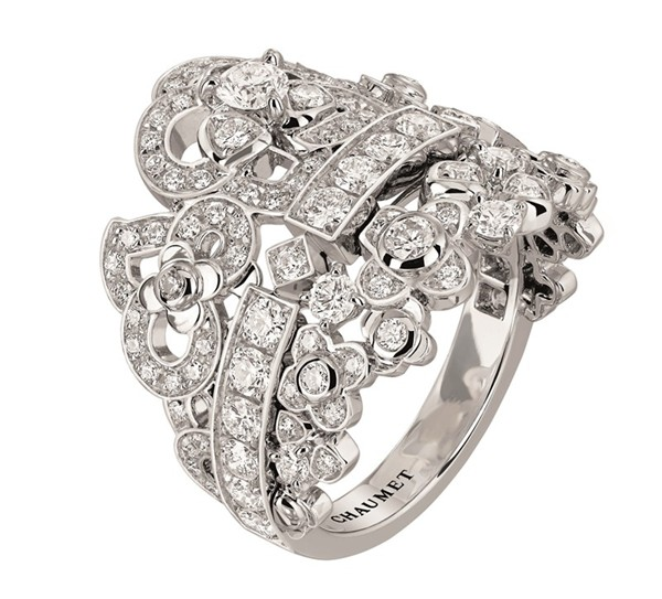 floral-beauty-chaumet-hortensia-collection_6