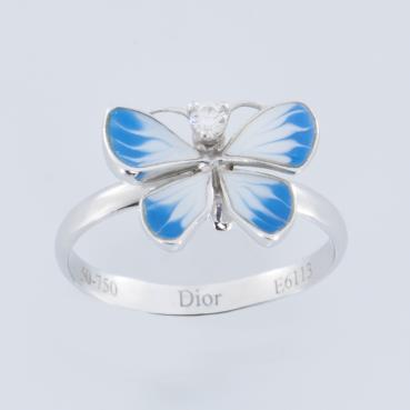 14809_3242-Pierscionek-motyl--Dior_8bf4fa80c92aa43ac1f42f4fda254594_auctionPageMedium