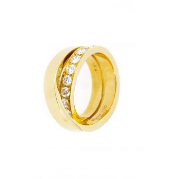 5051_78-Pierscionek-Cartier-z-brylantami_74fb6bc41b50e4dabc9b4e9c02ef28a1_auctionPageMedium