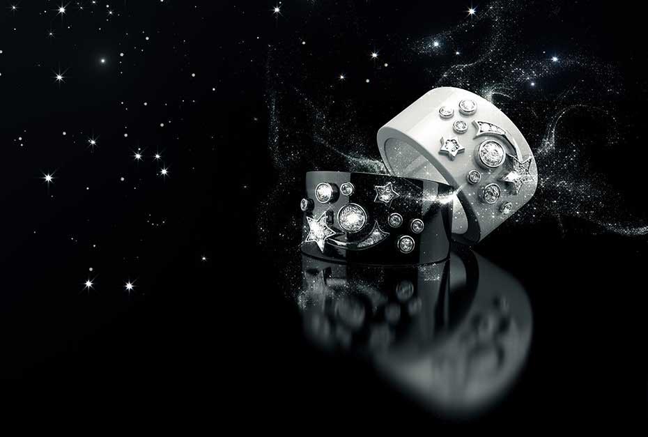 Chanel-Cosmique-jewellery