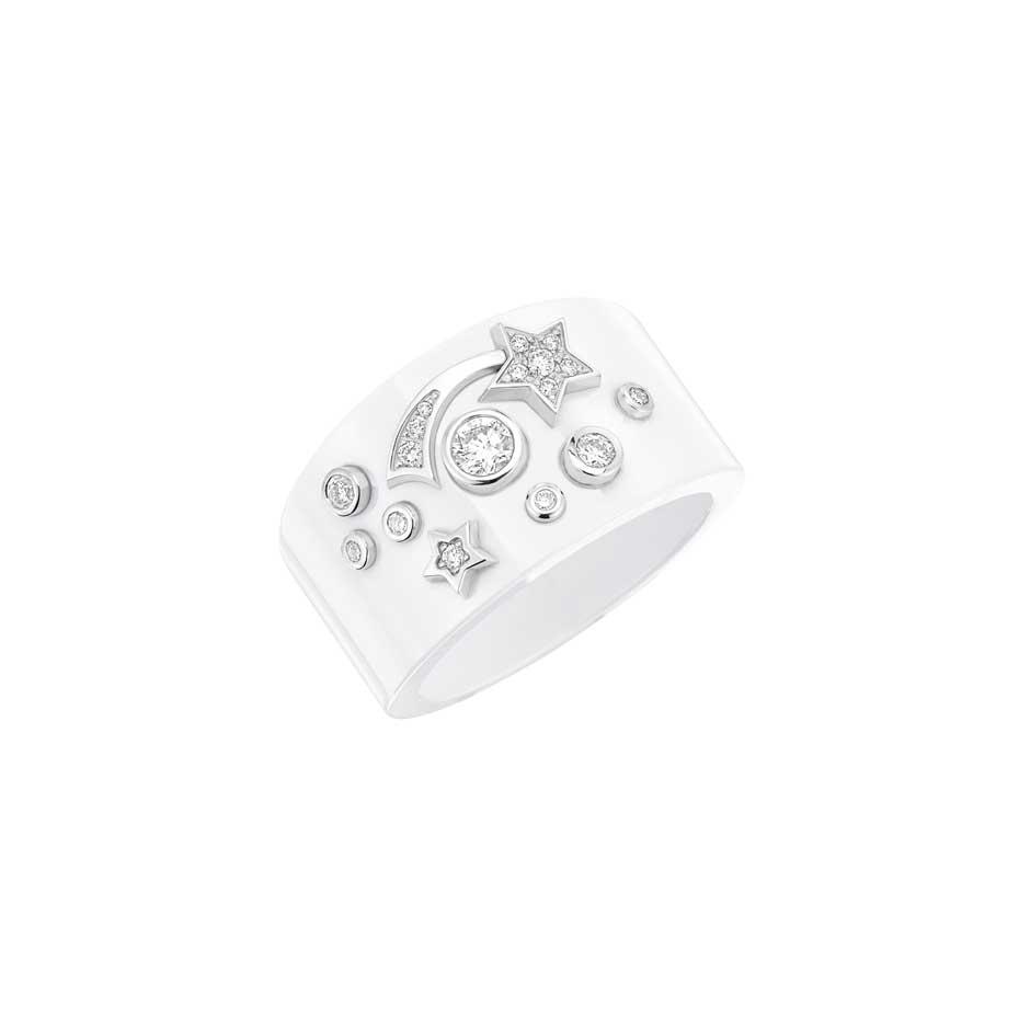 Chanel-Fine-Jewellery_Bague-Cosmique-Blc-LM