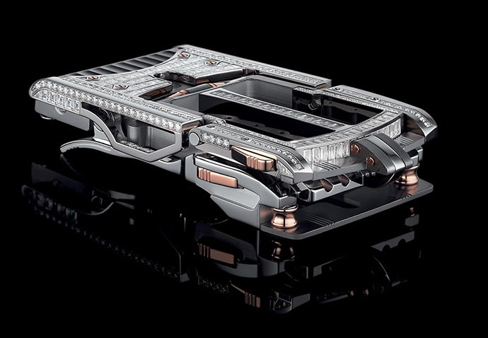 Roland-Iten-Calibre-R822-Predator-Belt-Buckle-3
