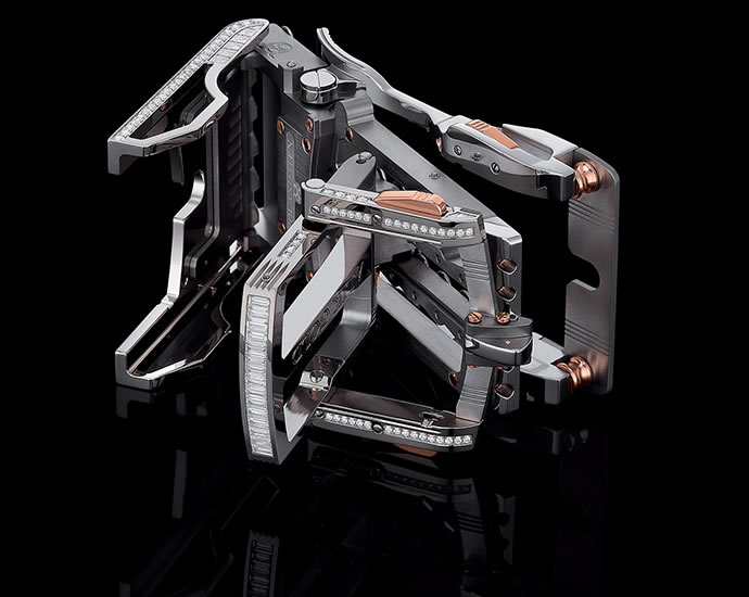 Roland-Iten-Calibre-R822-Predator-Belt-Buckle-4