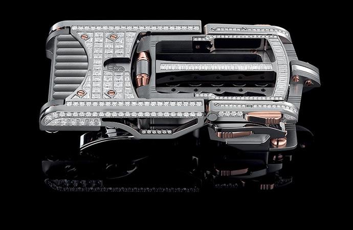 Roland-Iten-Calibre-R822-Predator-Belt-Buckle-5