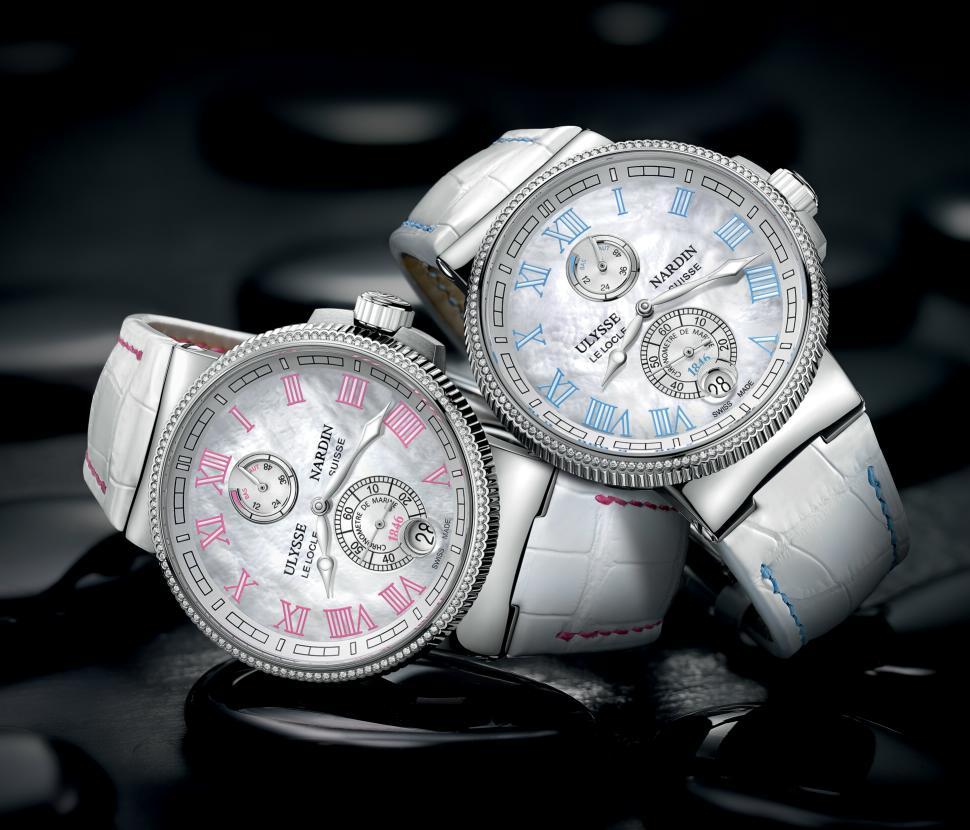 Ulysse-Nardin-Marine-Chronometer-Manufacture-Ladies-1