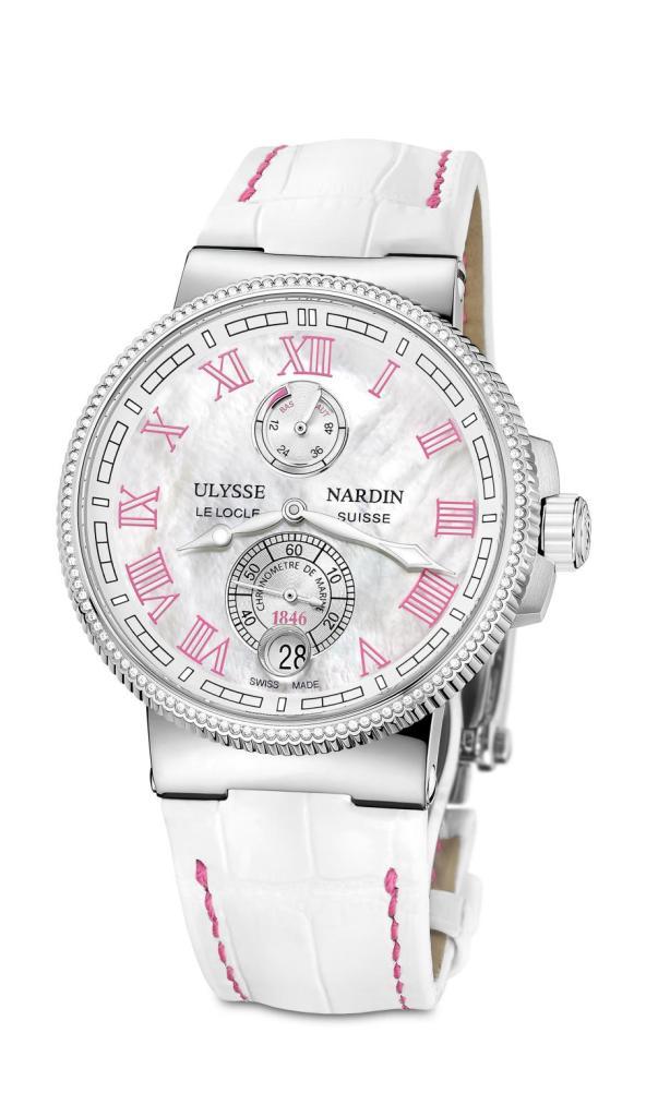 Ulysse-Nardin-Marine-Chronometer-Manufacture-Ladies-2-592x1024