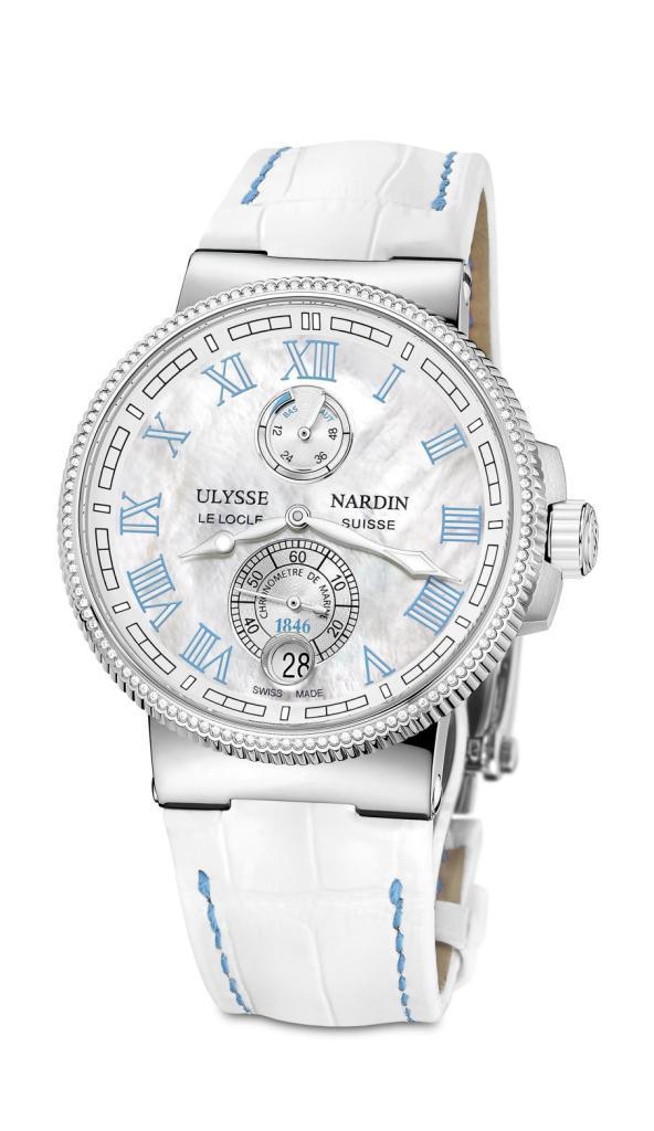 Ulysse-Nardin-Marine-Chronometer-Manufacture-Ladies-3-592x1024