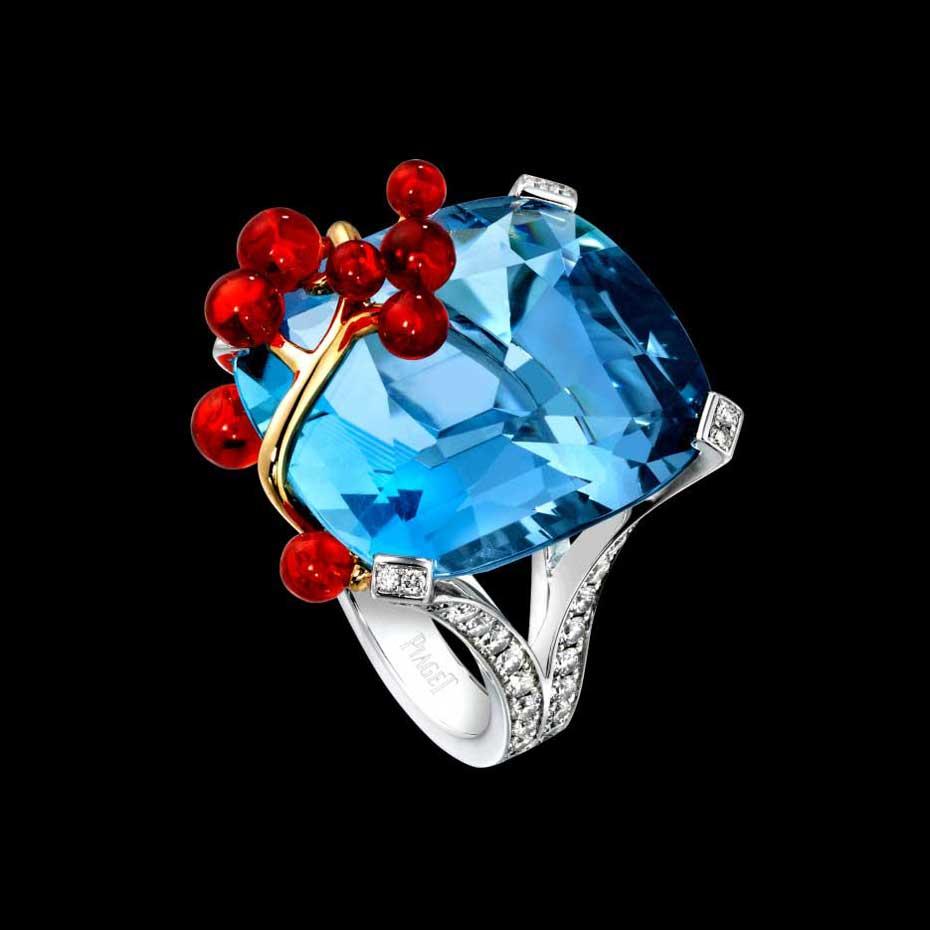 Aquamarine-Rings-1
