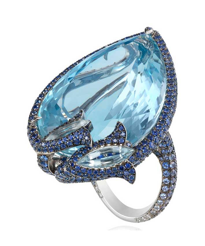 Aquamarine-Rings-3