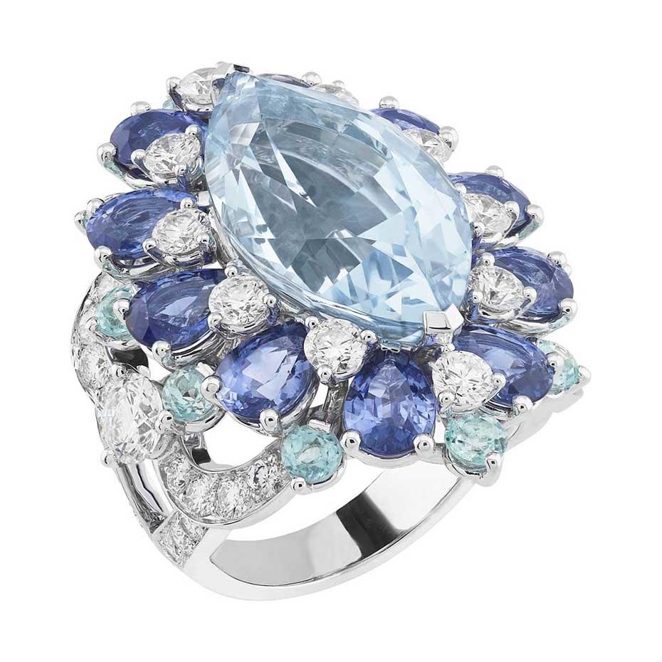 Aquamarine-Rings-5