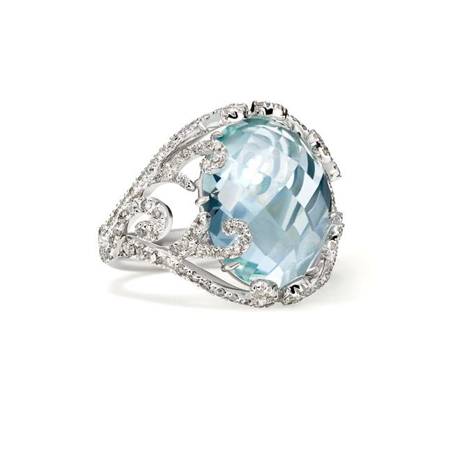 Aquamarine-Rings-6