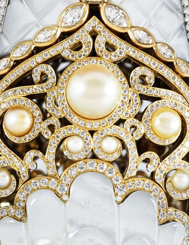 Faberge_pearl_egg_003
