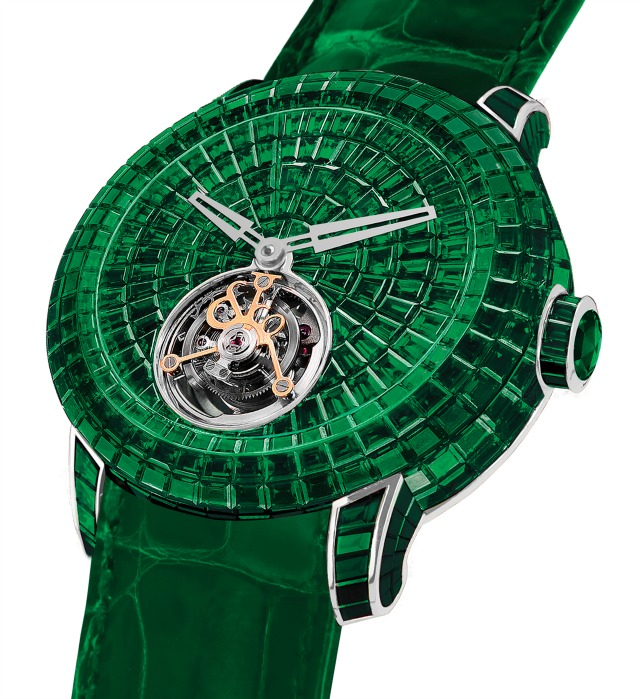 Jacob-and-Co-Caviar-Emerald-Tourbillon-1