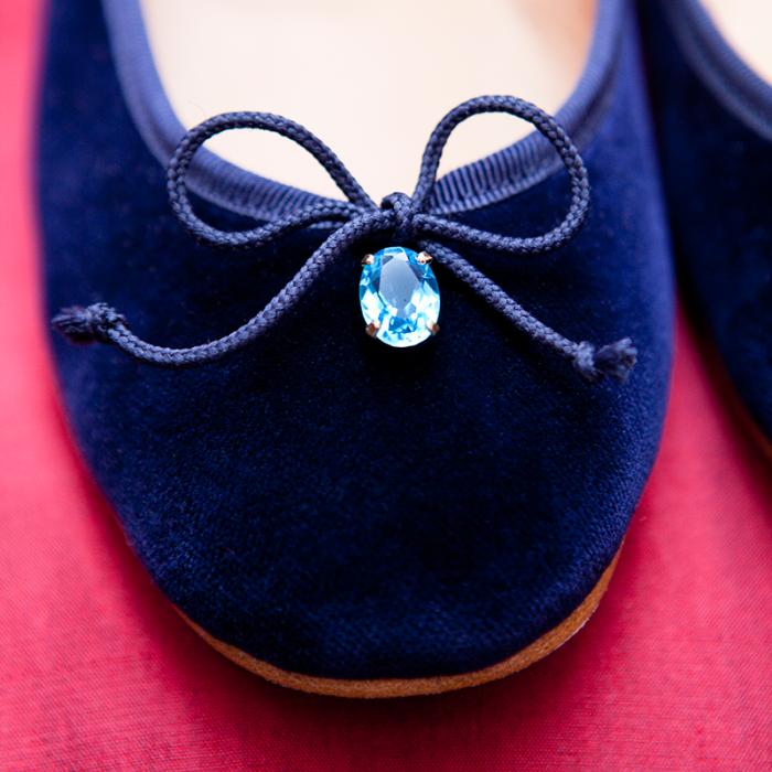 Josephinas-Blue-Persian-Salt-Ballet-Flats-2-e1424026311701