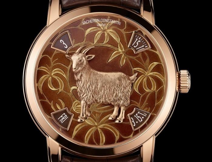 Vacheron-Constantin-Métiers-d'Art-Year-of-the-Goat-3-e1421263360616