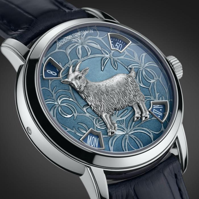 Vacheron-Constantin-Métiers-d'Art-Year-of-the-Goat-4-e1421263691467
